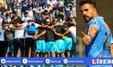 Sporting Cristal vs Alianza Lima: Habrá minuto de aplausos por Juan Pablo Vergara [VIDEO]