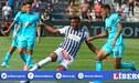 Sporting Cristal vs Alianza Lima EN VIVO: Manuel Barreto y su única duda para el partido de hoy [VIDEO]