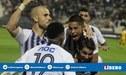 Alianza Lima es el club más popular en Instagram, según estudio [FOTO]