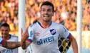 Sporting Cristal: Gonzalo Bueno sería el primer jale extranjero para la temporada 2020