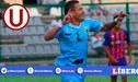 Universitario llegó a un acuerdo con Donald Millán para el 2020 [EXCLUSIVO]