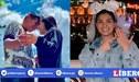 Selección Peruana: Boda de Edison Flores y Ana Siucho será transmitido en vivo en señal abierta