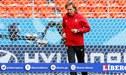 Selección peruana: Ricardo Gareca ya bosqueja todo para el 2020