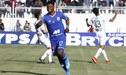 Binacional remontó y goleó 4-1 a Alianza en la ida de la Liga 1 [VIDEO RESUMEN GOLES]