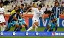 Al-Sadd ganó 3-1 al Hienghene en el inicio del Mundial de Clubes: jugará contra Monterrey