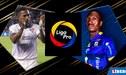 LDU de Quito vs Delfín [EN VIVO GOL TV]: Equipos empatan 0-0 por la final de la LigaPro de Ecuador