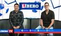 Libero TV: ¿Debe anularse la final de Juliaca a pedido a Alianza Lima? [VIDEO]