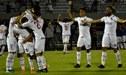 Nacional campeón del Torneo Clausura tras vencer 2-0 a Peñarol