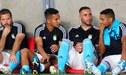 Sporting Cristal y los serios problemas económicos que afrontará este 2020