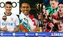 Mundial de Clubes 2019: Los peruanos que han logrado obtener el tan preciado trofeo