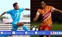 Atlético Grau vs Llacuabamba [Líbero TV EN VIVO] 0-0 ONLINE por Cuadrangular Final por el Ascenso