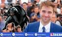 Batman: Robert Pattinson confiesa que incursionará en cine para adultos si la película es un fracaso