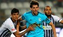 El poderoso once de Cristal para la Copa y la Liga 1 pese a no anunciar fichajes