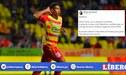 Edison Flores recibe críticas de prensa mexicana por preferir la MLS a jugar en Morelia [FOTO]