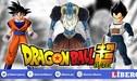 Dragon Ball Super Manga 56: Fecha de estreno y más detalles del esperado capítulo