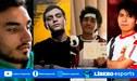 [EN VIVO] WESG 2019 | Infamous Gaming vs Thunder Predator y Unknown Team vs Incubus Gaming por el cupo a Brasil