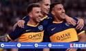 Universitario: La gran sorpresa que tiene Boca Juniors para recibir a los cremas [FOTO]