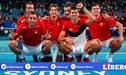 ATP Cup 2020: Serbia de Novak Djokovic venció a España de Nadal y se proclamó campeón mundial [VIDEO]