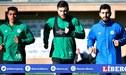Selección Peruana: Este es el presente de Paolo Hurtado en el Konyaspor de Turquía [VIDEO]