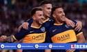 Universitario vs Boca: conoce el posible once de Russo para enfrentar a los 'cremas' [FOTOS]