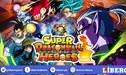Dragon Ball Heroes: Revelan tráiler oficial de la segunda temporada [VIDEO]