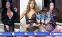 Manchester City: Acusan al plantel inglés de armar fiesta privada con modelos italianas [VIDEO]