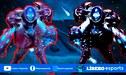 Dota 2 | Bug con item neutral rompe el juego y crea resurreciones gratis [VIDEO]