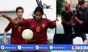 Fabio Paim, considerado mejor que Cristiano Ronaldo en el pasado, en prisión por tráfico de drogas [VIDEO]