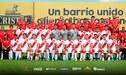 Selección Peruana Sub-23: ¿Qué canal transmitirá todos los partidos del Preolímpico?
