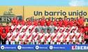 Preolímpico Sub-23 Colombia: Revisa el calendario y fixture del torneo sudamericano con la Selección Peruana