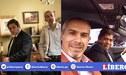 Reconocidos actores de Televisa mueren al caer de un puente durante grabación [VIDEO]