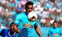 Diego Ifrán deja el retiro para jugar en club grande de Uruguay
