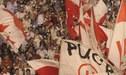 """""""Que se vaya GREMCO"""": El cántico de los hinchas de Universitario en la Noche Crema 2020 que es viral [VIDEO]"""
