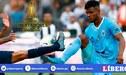 Binacional lidera lista de equipos que jugarán con mayor altura en la Copa Libertadores [VIDEO]