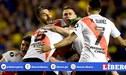 TAS lanza nuevo fallo de la Copa Libertadores 2018 entre Boca y River