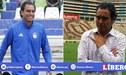 """'Chemo' del Solar: """"En Universitario no tenía una semana tranquila y habían menos reproches que en Sporting Cristal"""""""
