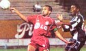¡Tumbagigantes! Alianza Lima apagó al campeón vigente de la Copa Merconorte