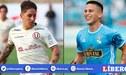 Copa Libertadores: Universitario y Sporting Cristal ya tienen árbitros para la segunda fase [VIDEO]