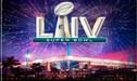 Super Bowl 2020: ¿Cuánto cuesta la publicidad en la final de la NFL?