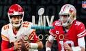 Super Bowl 2020: el millonario premio que repartirá la NFL a los campeones
