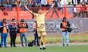 Sporting Cristal, con ocho hombres, cayó 2-1 ante UTC por la Liga 1 2020 [RESUMEN]