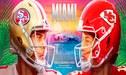 ¿Qué es y cómo se juega el Super Bowl? Manual para novatos