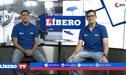 Líbero TV: ¿Universitario podrá vencer a Cerro Porteño? [VÍDEO]
