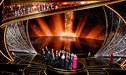 Oscar 2020: la lista de ganadores de las 24 categorías con lo mejor del cine