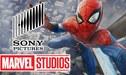 Sony y Marvel estrenarán película en el 2021