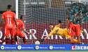 Hinchas de Sporting Cristal y su emotivo gesto hacia Renato Solís tras gran debut por Copa Libertadores [VIDEO]