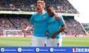 Real Madrid quiere aprovechar sanción a Manchester City para fichar a Sterling y De Bruyne