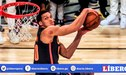 NBA All Star 2020: Aaron Gordon y su molestia tras no ganar concurso de clavadas [VIDEO]
