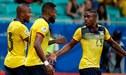 Selección de Ecuador ya no jugará en el Estadio Atahualpa las Eliminatorias a Qatar 2022 [VIDEO]