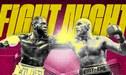 Tyson Fury vs Wilder 2 EN VIVO: ¿Cuánto pagan las casas de apuestas por la pelea de Boxeo?